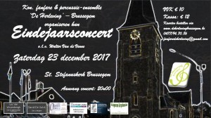 affiche-eindejaarsconcert-2017