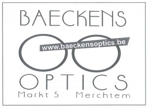 baeckens-optics