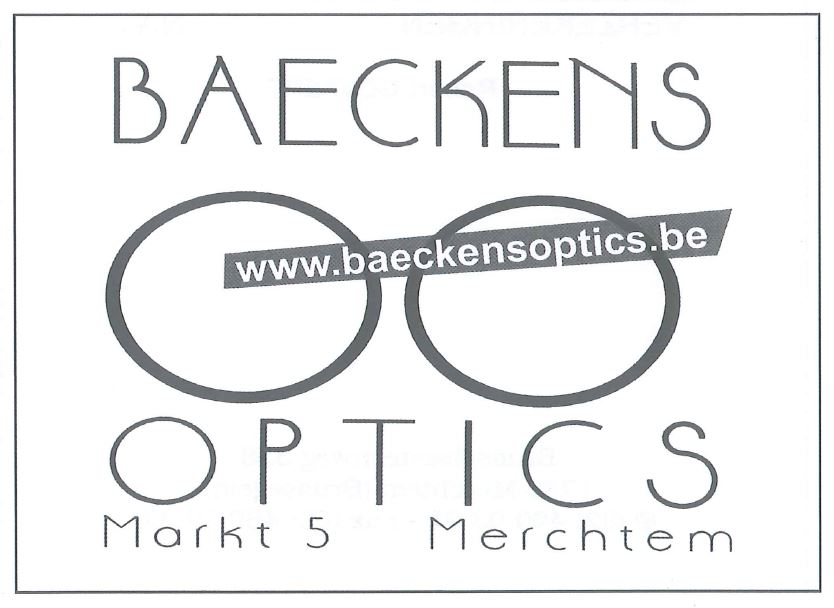 baeckens-optics