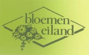 bloemeneiland2