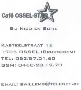 cafe-ossel-star