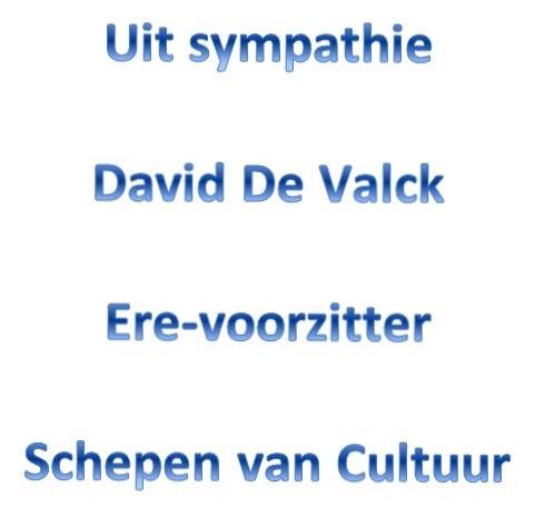 david-de-valck