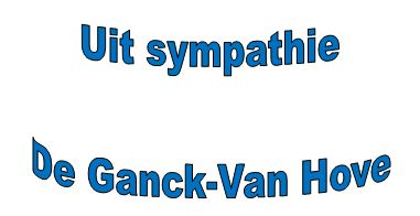 de-ganck-van-hove