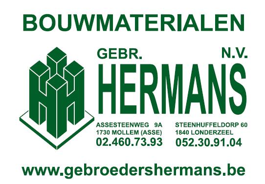 hermans