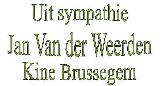 jan-van-der-weerden