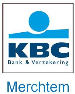 kbc-merchtem