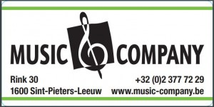 music-company