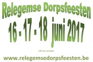 relegemse-dorpsfeesten