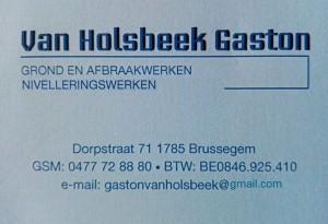 van-holsbeek-gaston